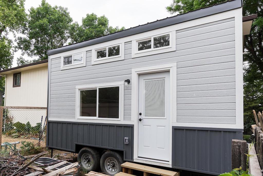 centennial-tiny-house-1