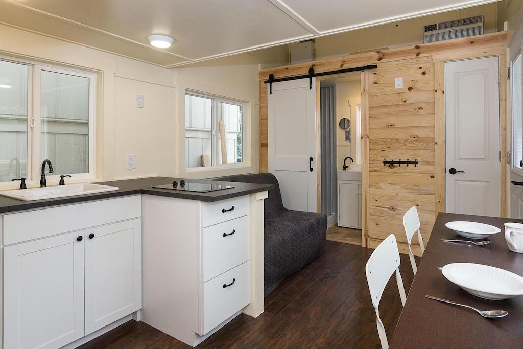 centennial-tiny-house-2
