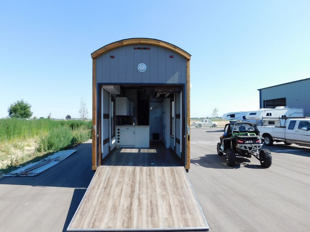 tiny-house-toy-hauler-tiny-idahomes-1