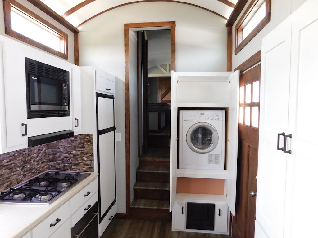 tiny-house-toy-hauler-tiny-idahomes-12