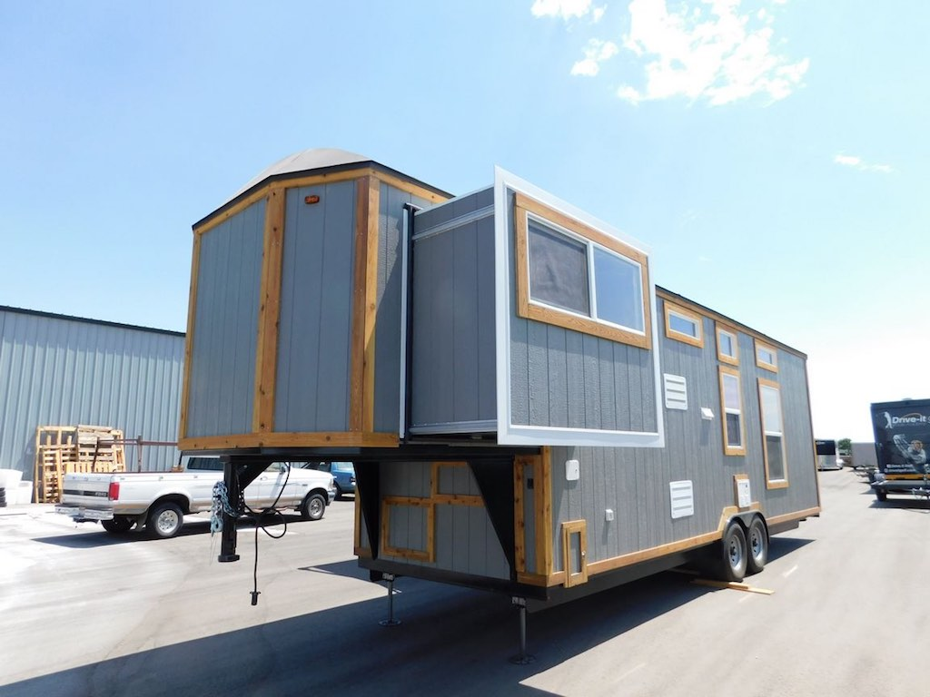 tiny-house-toy-hauler-tiny-idahomes-13