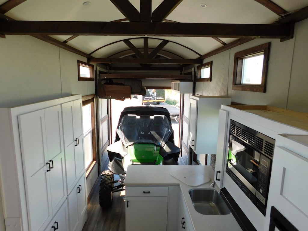 tiny-house-toy-hauler-tiny-idahomes-14