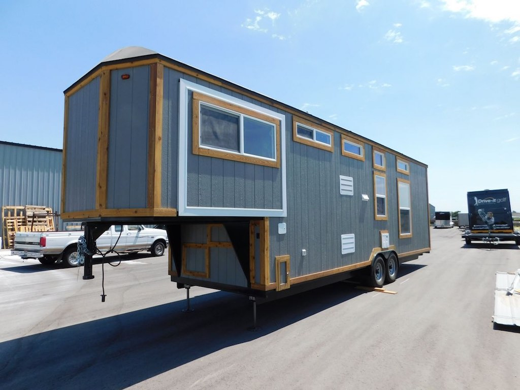 tiny-house-toy-hauler-tiny-idahomes-2