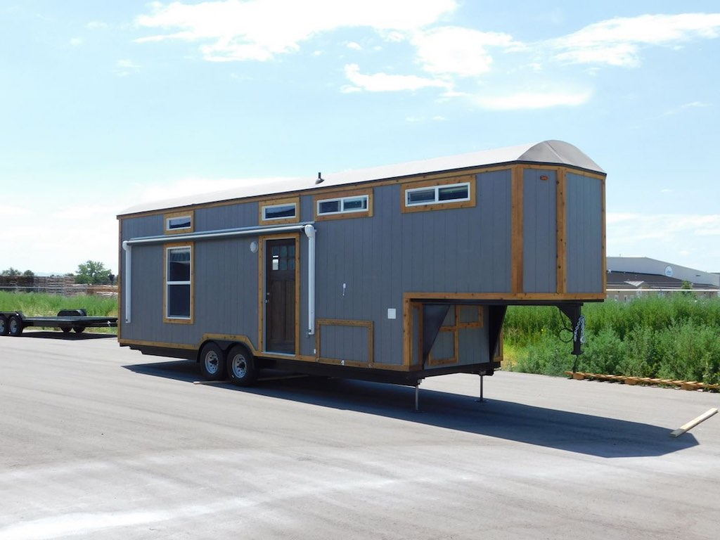 tiny-house-toy-hauler-tiny-idahomes-22