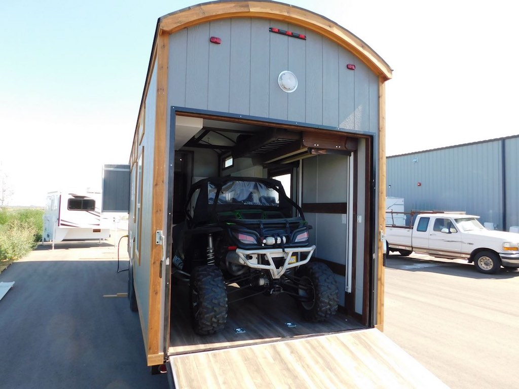 tiny-house-toy-hauler-tiny-idahomes-23