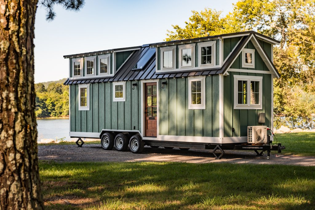 Ridgewood – Tiny House Swoon on laid out mobile homes, home improvement mobile homes, hgtv mobile homes, neat mobile homes, for rent mobile homes,