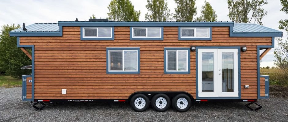 Great Canadian Rv >> Great Canadian Tiny House Tiny House Swoon